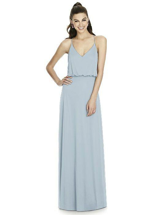 10 best bridesmaid dresses images on Pinterest | Bridesmaid, Brides ...