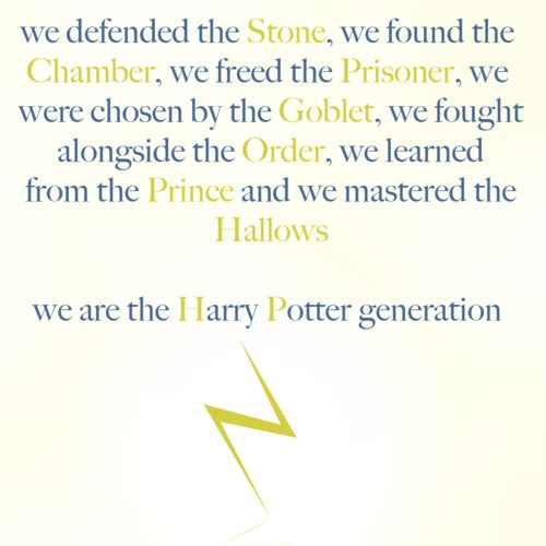 *sob*Life, Quotes, Harrypotter, Book, Mischief Management, Hp Generation, Harry Potter, Things, Potter Generation