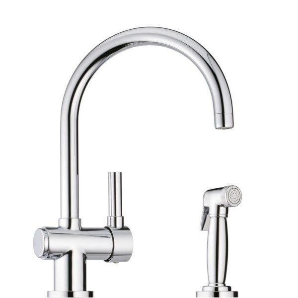 Kitchen Faucets Vancouver Bc: 8 Best Kitchen Faucets// Samuel Heath & Sons Images On