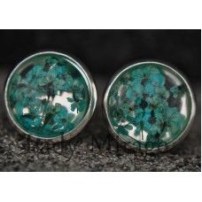 BLUE GARDEN Gümüş Kaplama Küpe http://ladymirage.com.tr/kupeler.html/blue-garden-g%C3%BCm%C3%BCs-kaplama-k%C3%BCpe-80454419.html?limit=100 #yusufçuk #gerçekçiçek #bilezik #gümüşkaplama #takı #tasarım #elyapımı #mavi #küpe