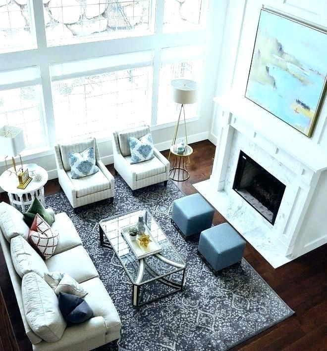 Small Family Room Small Family Room Furniture Arrangement Ideas