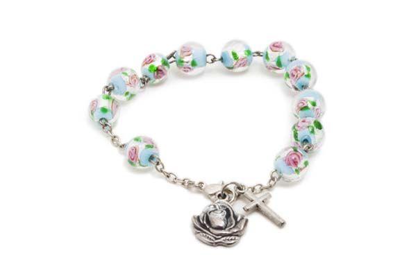 Decade Bracelet