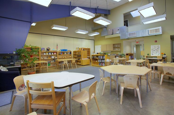 Minimalist Classroom Elementary ~ Best images about lca classroom ideas on pinterest