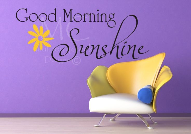 Good Morning Sunshine Facebook : Funny sarcastic good morning sunshine