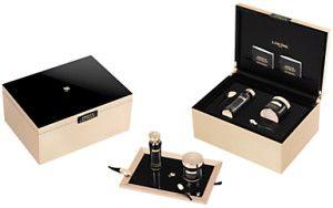 Lancôme Absolue L'Extrait Luxury Skincare Gift Set