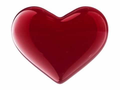 Love train - The O'Jays