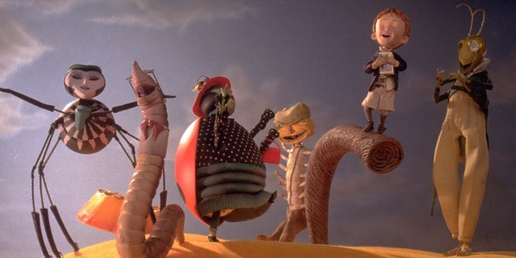 14721813223james-and-the-giant-peach-top-10-stop-motion-animated-movies.jpeg (1504×752)