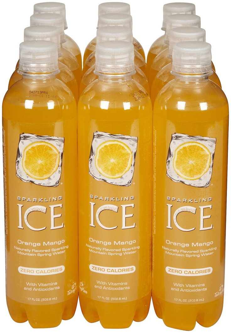 71 best images about sparkling ice on pinterest zero for Sparkling water mixed drinks