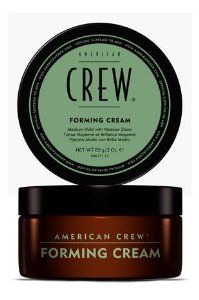 American Crew Fiber Pliable Molding Cream Hair Styling Creams - See more at: http://supremehealthydiets.com/category/beauty/hair-care/styling-products/#sthash.gLWyDF5q.dpuf