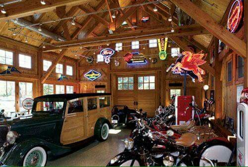 Man Cave Store Nc : Best off the beaten track images on pinterest trains