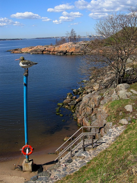 Suomenlinna/Finland