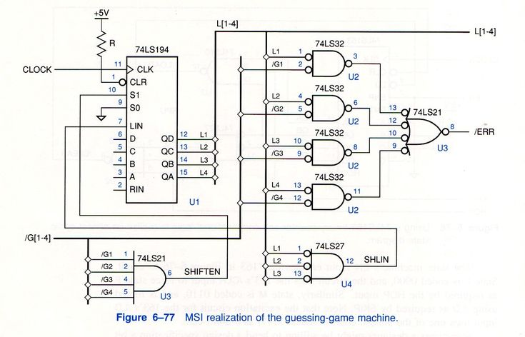 Pin on Electronics-Digital ,Logic & Circuits