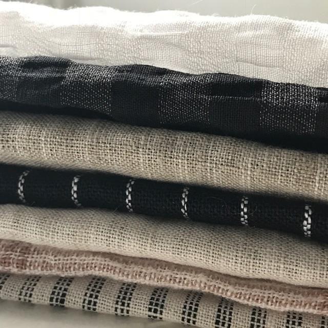 Simplifi Fabric Eco Friendly Fabric In Canada Eco Friendly Fabric Linen Fabric Canada