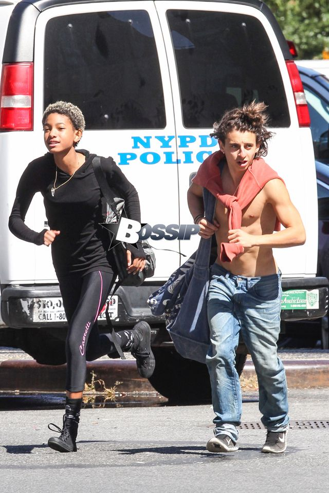 25 best ideas about moises arias on pinterest kendall