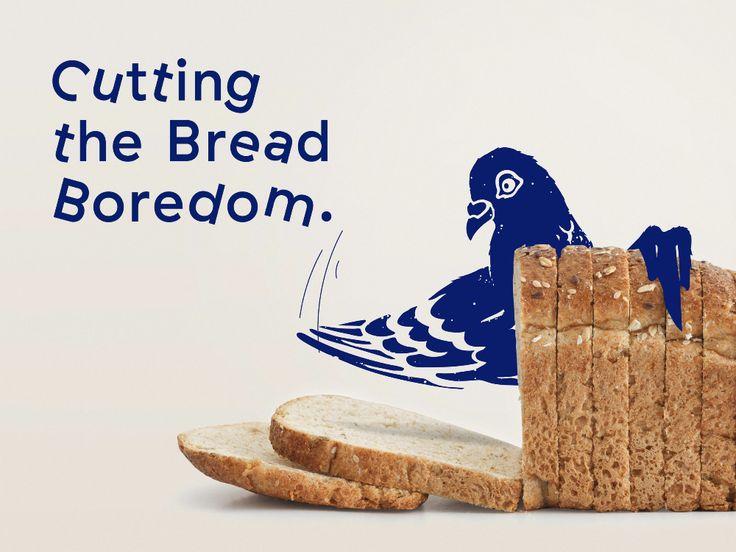 Gluten Freedom Principals in 2020 Gluten free bread