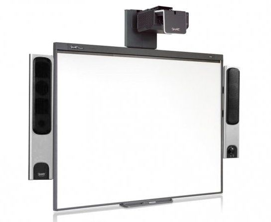 Smart board 6065 a teacher can dream right new school year smart board 6065 a teacher can dream right new school year wish list pinterest smart boards teacher and students fandeluxe Choice Image