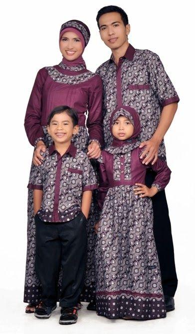 batik maduretno terbaru 2015 - Penelusuran Google