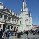 French Quarter New Orleans - Best Restaurants, Bars and Things to Do - Thrillist New Orleans