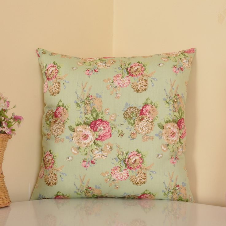 Green Forest Pillow Cushion Cover Size : 45x45 cm Price : IDR 70.000  For Order : Pin bb : 5AE78405 Line : etfelicel1 WA : 085216016388 IG : Etfelicel FB : www.Facebook.com/etfelicel.shop www.etfelicel.com