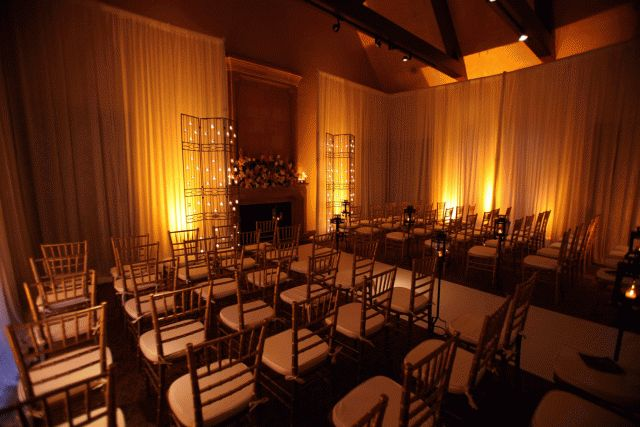 The Wynden ~ Houston, Texas #wedding #venue #reception