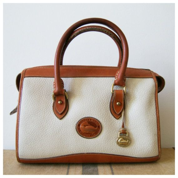 484 best Dooney Bourke images on Pinterest | Dooney bourke, Bags ...
