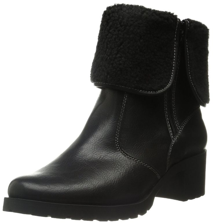 Aerosoles Women's Boldness Winter Boot *** Unbelievable outdoor item right here! : Boots Mid Calf