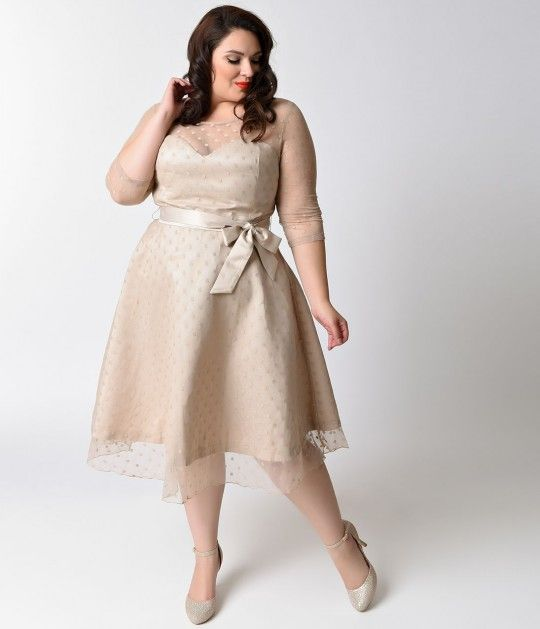Made From High Quality Layered Fabrics Abigail Is A