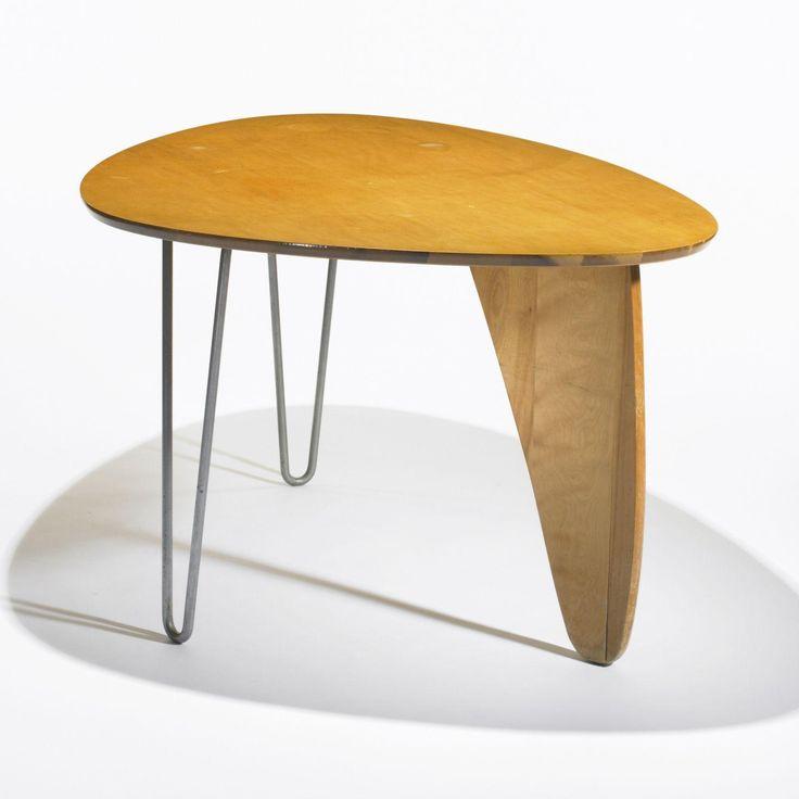 32 best images about isamu noguchi on pinterest - Isamu noguchi table basse ...