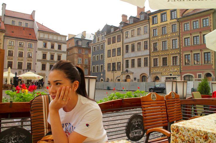Poland 🇵🇱