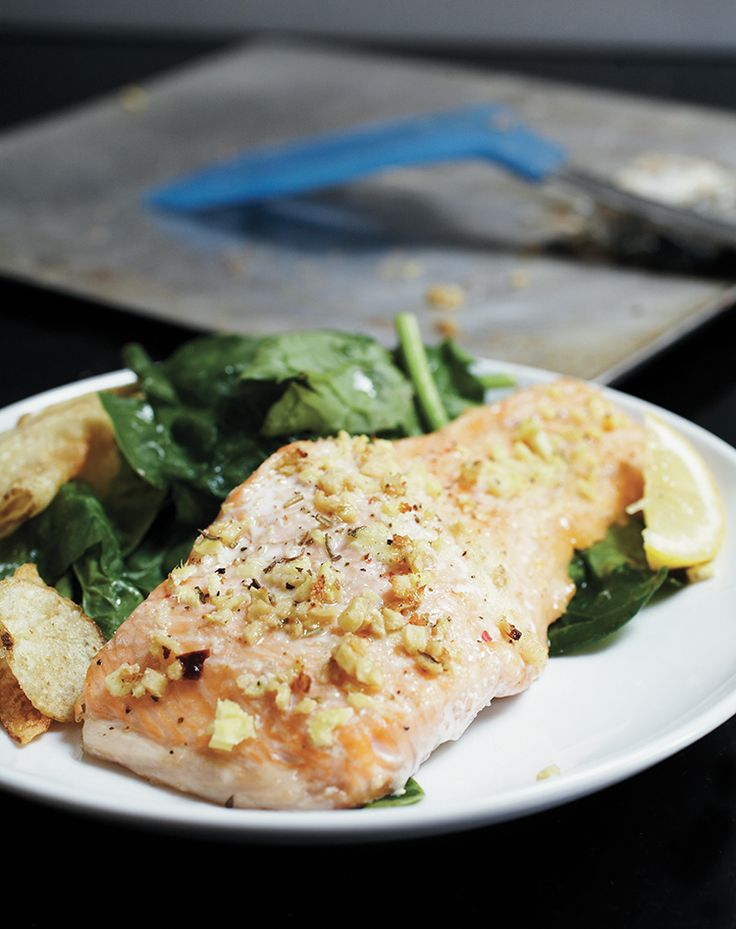 24 best Poisson * Fish images on Pinterest   Sauces, Smoked salmon ...
