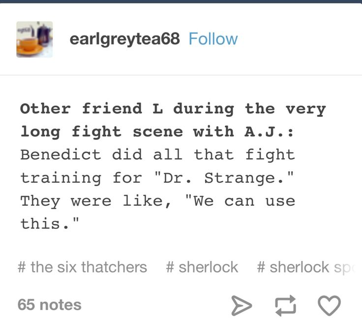 We can use this cause Ben was super excited about it and we wouldn't want to disappoint Ben,