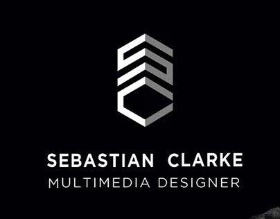 "Check out new work on my @Behance portfolio: ""SC Design CV"" http://be.net/gallery/47147213/SC-Design-CV"