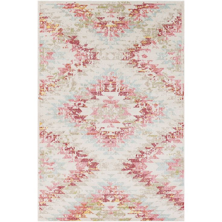 Excellent 98 best Rugs images on Pinterest | Rugs, Area rugs and Apartments FQ84