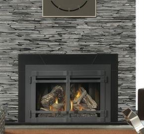 Best 25 gas fireplace logs ideas on pinterest gas fire for Fireplace xtrordinair 4237