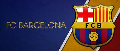 apuestas inicio liga bbva barcelona 2014-2015