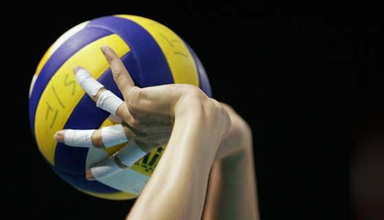 Love this idea for me because I'm a setter.