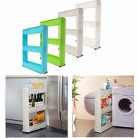 Photo Image Best Spice rack bathroom ideas on Pinterest Slide out pantry Build your own laptop and Build a laptop