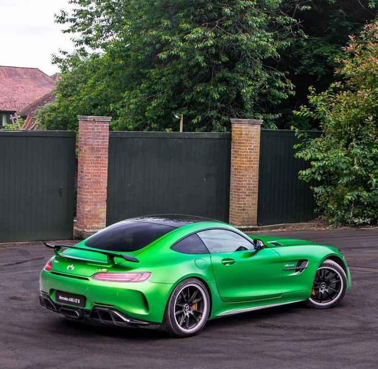 Mercedes Amg Gtr Check Out Our Gorgeous Collection Of