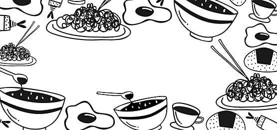 Makanan Latar Belakang Latar Belakang Dapur Masakan Meja Restoran Dapur Sayur Mayur Memasak Makan Malam Gourmet Lada Hidangan Gelap D In 2021 Food And Drink Food Frame