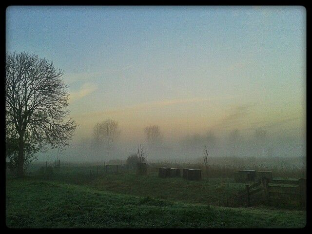 Hoorn - de Mak