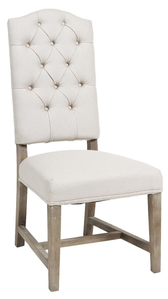 classic home furniture reclaimed wood. ava side chair classic home furniture reclaimed wood e