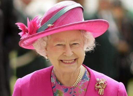 gay news La Regina Elisabetta parlerà di diritti gay