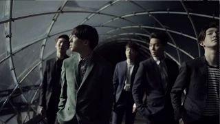 WINNER - 공허해(EMPTY) M/V - YouTube