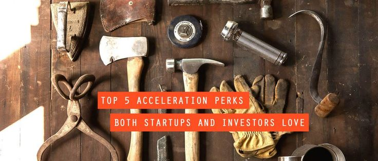 #MetavallonLive: Our latest #blogpost reveals the secret weapons we provide accelerating startups with- how about you share yours with us? #TheAccelerator2016