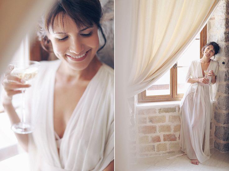 Olesya-boudoir-session-by-Sonya-Khegay-21