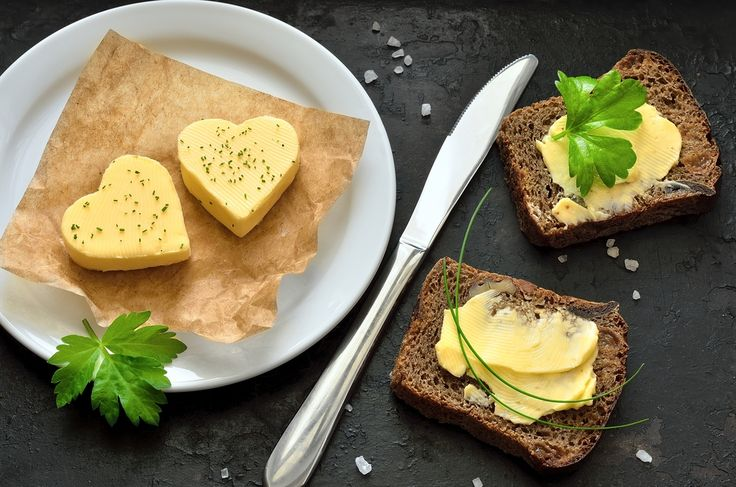 ricetta-margarina-vegetale-fatta-in-casa (1)