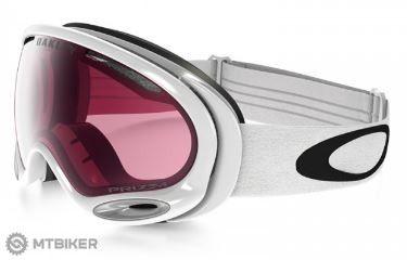 Oakley A-Frame 2.0 Prizm okuliare