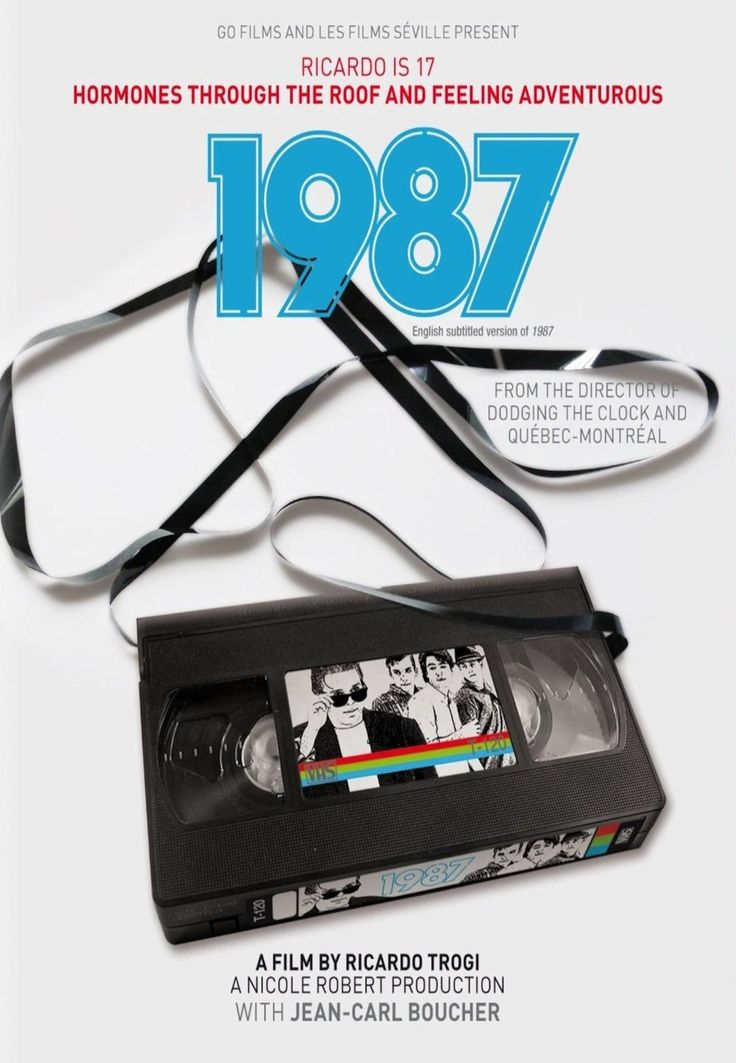 1987 (2014) FULL MOVIE. Click images to watch this movie