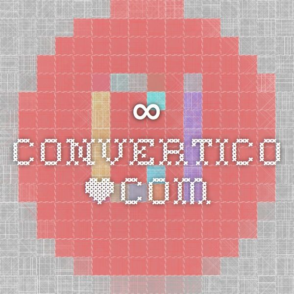∞ convertico •com | ConvertICO is a free online ICO/PNG file converter. It is fast, free and easy to use. It is used to convert Desktop Icons, App Icons as well as the much needed favicons for websites. Go ahead and give it a try, you will be pleased