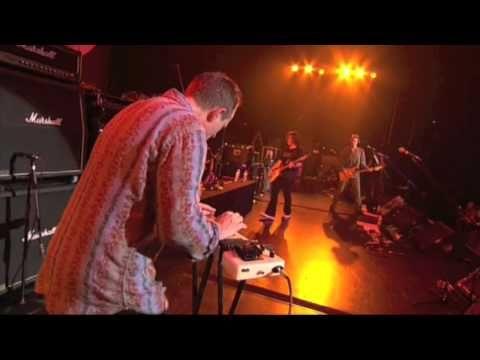 ▶ John Paul Jones - When The Levee Breaks (lap steel Guitar) - YouTube